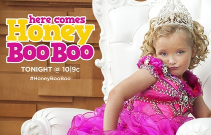 honey-honey-boo-boo