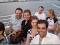 Boston Harbor Cruise (2008)