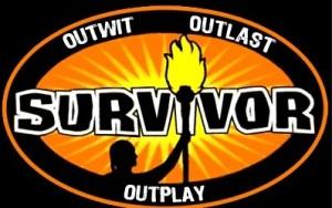 Survivor_Image