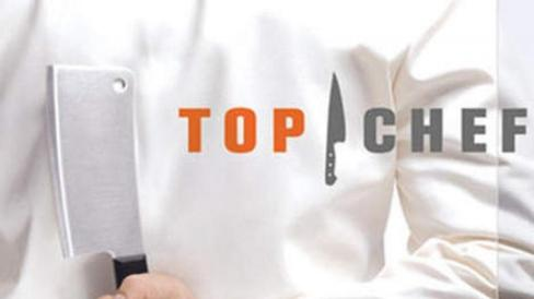 top-chef-logo-image-413526-article-ajust_930