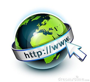 earth-world-wide-web-13597096