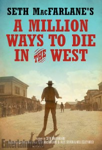 Million-Ways-To-Die-in-The-West