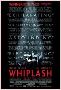 elfilm-com-whiplash-412602
