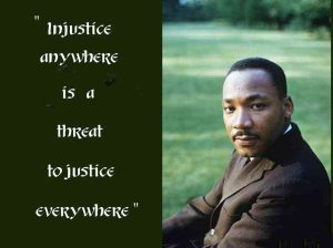 martin-luther-king-injustice_1024