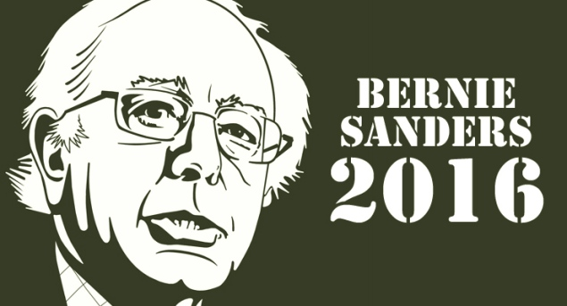 Bernie-Sanders-raises-1.5-million