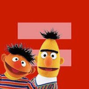 marriage_equality_2