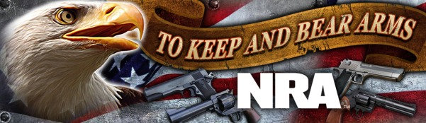 nra-banner