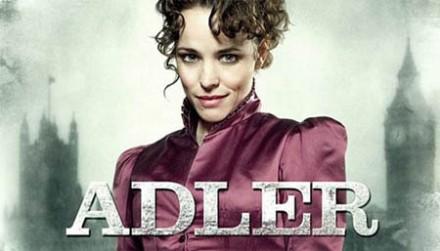 rachel-m-irene-adler