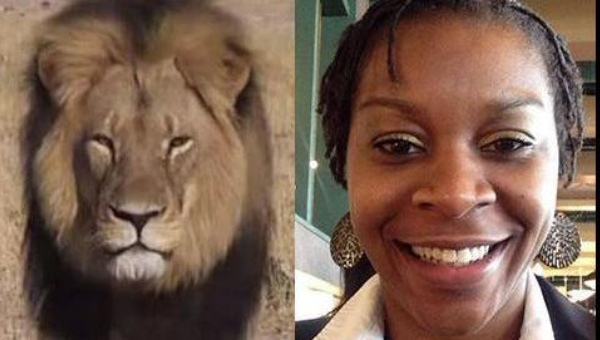 cecil_black_lives_matter_crop1438210712360.jpg_1718483346