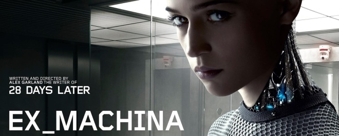 Ex-Machina-Teaser-Quad-Poster-slice