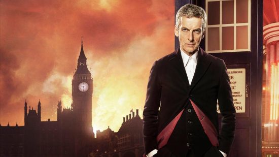 the-return-of-river-song-and-alien-companions-in-doctor-who-season-9-is-peter-capaldi-sc-424202
