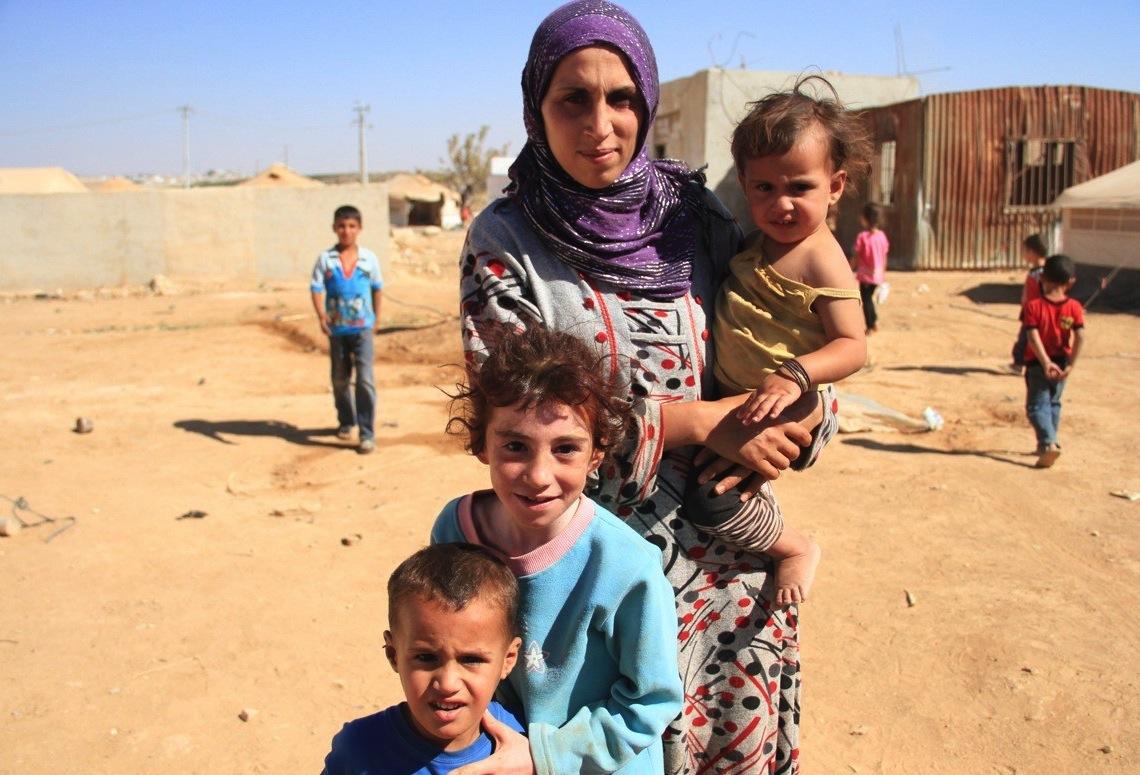 syriarefugees1