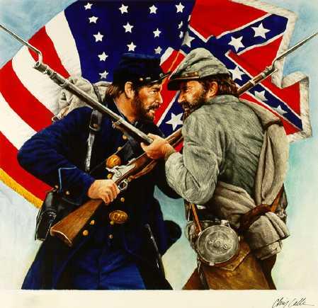 civil_war_intropage