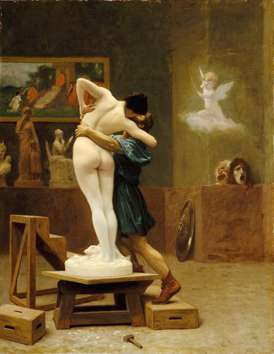 pygmalion-and-galatea